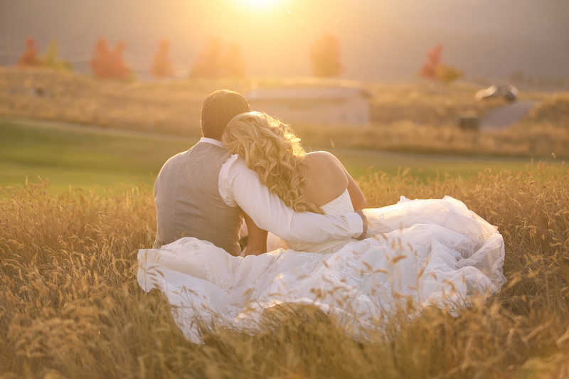 Dax Photography-8351